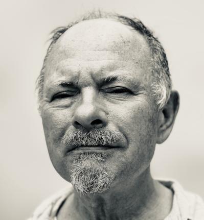 Fridolf Olsson : Kontorschef