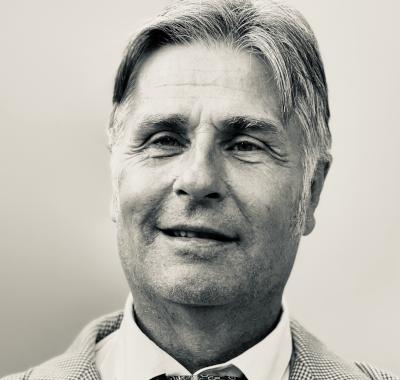 Algot Snisvall – Jan Westberg